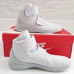 New NIKE Marxman PRM Sneakers
